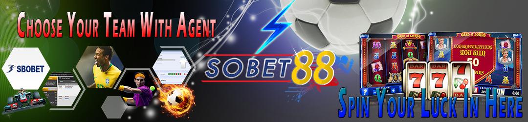 Judi Slot Online | Macau88 | Sbobet4d