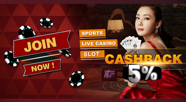Qq Slot Online