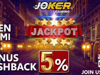 Slot Joker2999