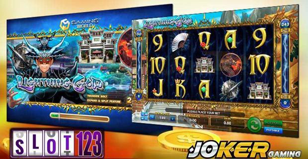 Www Joker1919 Net