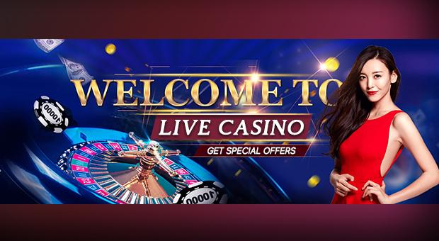Naga77 Casino