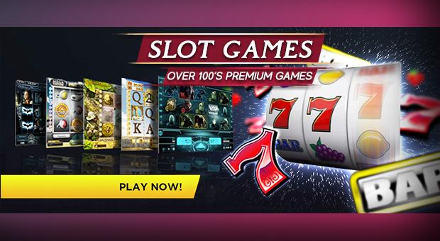 Sbobet168 Slot